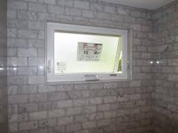 bathtubs wondrous window above bath shower 4 bathroom astounding