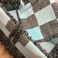 Jack Skellington Comforter Set Nightmare Before Christmas Baby Bedding Sets Funkthishouse