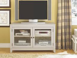 low cabinet with doors small tv cabinets with glass doors cabinet designs