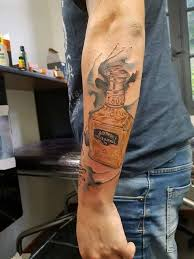 best 25 half sleeve tattoo cost ideas on pinterest half and