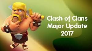 wallpapers clash of clans pocket clash of clans 11 october 2017 update clash of clans 9 256 4