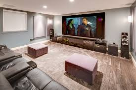 home movie theater systems the top 5 most crucial components of a home theater gramophone