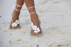 wedding shoes reddit 100 wedding shoes reddit something special unique bridal