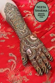 where to buy henna tattoo kits in winnipeg chest tattoo winnipeg