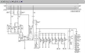 92 chrysler concorde wiring diagram 92 plymouth voyager wiring
