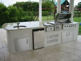 Outdoor Kitchens Pictures Designs by South Florida Outdoor Kitchen Design Company We Build Outdoor