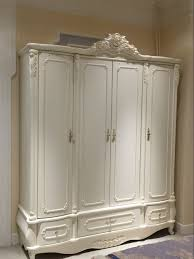 French Style Bedroom Furniture Online Buy Wholesale French Style Bedroom Furniture From China