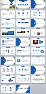 annual report ppt template 29 blue annual report presentation powerpoint templates 29 blue annual report presentation powerpoint templates
