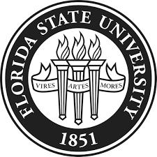 Florida State Flag Image Florida State Seal Symbols