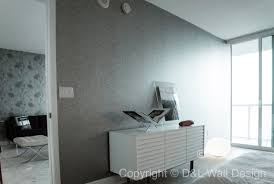 wallpaper wallcovering contractors miami d l wall design and wall murals no job is too big or too small we do it all we are miami most reliable wallpaper company wall covering professionals
