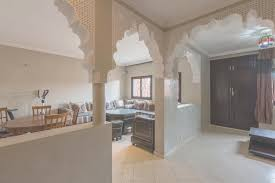 chambre marrakech pas cher chambre marrakech pas cher vente appartement marrakech appartement