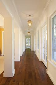 san francisco best hardwood floor traditional with lanterns