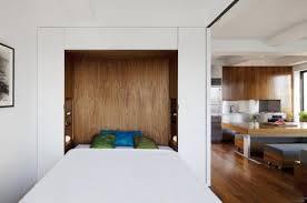 Studio Interior Design Ideas Home Interior Design 2015 Interior Design For Tiny Studio Apartments