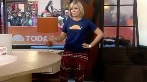 dillan on the today show 28 photos of today show meteorologist dylan dreyer peanut chuck