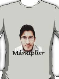 best 25 markiplier t shirt ideas on pinterest markiplier shirts