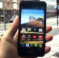 K Hen Preiswert Online Handys Unter 100 Euro Was Taugen Sie Welt