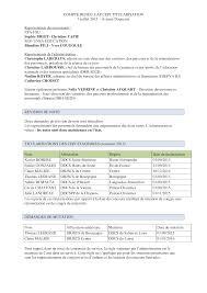 remuneration bureau de vote index of wp content uploads 2015 07