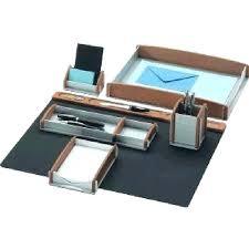 accessoire de bureau pas cher accessoire bureau pas cher accessoire de bureau ensemble accessoire