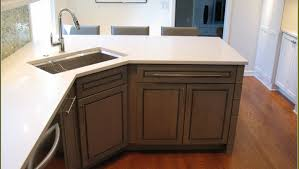 cabinet kitchen base cabinets design contemporary kitchen design