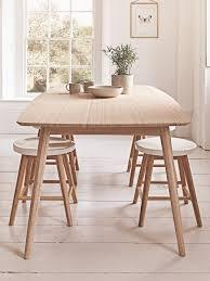 Dining Tables  Swedish Kitchen Decor Scandinavian Kitchen Designs - Scandinavian kitchen table