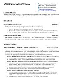 Pinterest     The world     s catalog of ideas Electrical Engineering Resume Objective Photos