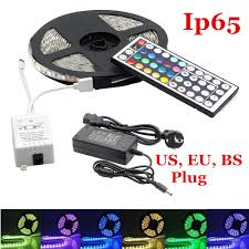 led strip lights kit promotion shop for promotional led strip