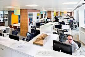 inside rtkl u0027s london architecture studio office pinterest