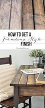 Diy Easy Furniture Ideas 257 Best Country Farmhouse Decor Images On Pinterest Home Live