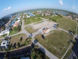 Hutchinson Island Florida Map by 2917 N A1a Highway N North Hutchinson Island Fl 34949 Dale