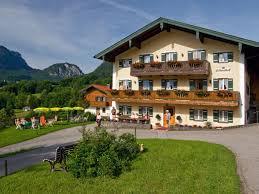 Pension Bad Reichenhall Ferienwohnung Leitner Berchtesgadener Land Bad Reichenhall