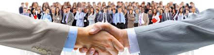 thanksgiving for job offer be smart say u201cthank you u201d when you u0027re invited to someone u0027s