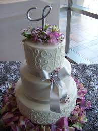 Perfect Wedding Planner How To Choose The Perfect Wedding Cake San Antonio Wedding