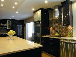 custom made kitchen cabinets cost kitchen design and isnpiration