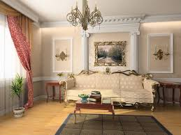Best Rococo Late Baroque France Th Century Style Images - Baroque interior design style