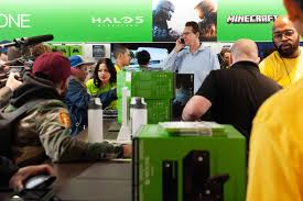 black friday deals on xbox one xbox one black friday deals 2015 games console bundles and