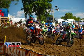 ama pro racing motocross ama pro motocross muddy creek images gallery a mcnews com au