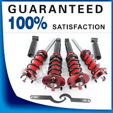lexus is300 xe10 compare prices on lexus is300 shocks online shopping buy low
