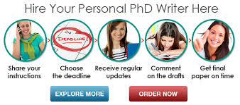 Phd thesis writing help Dissertation consultation services ann arbor Phd thesis writing help stars based on