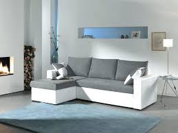 mobilier de canape design d intérieur mobilier meridienne canape d angle convertible