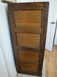 macey oak file cabinet for sale antiques com classifieds
