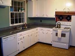 Painting Kitchen Countertops by Painting Kitchen Countertops Ideas Simple Painting Kitchen