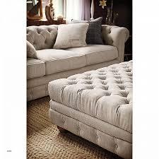 Value City Sleeper Sofa Value City Furniture Sofa Beds Inspirational Fletcher Memory