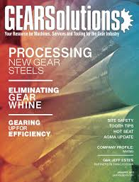 01 12 gearsolutions by tony kadatz issuu