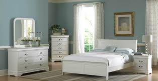 furniture beautiful bedroom furniture beautiful best bedroom