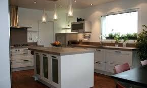luminaires de cuisine luminaire design cuisine luminaires de cuisine design luminaire spot