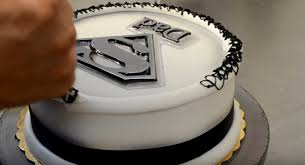 a cake for your dad because every day is a father u0027s day u2022 metdaan