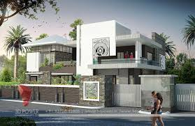 home design 3d gallery 3d architectural rendering 3d architectural bungalow