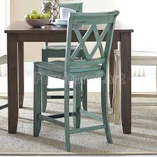 stools outdoor wicker counter height bar stools patio counter