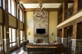 How To Build Antler Chandelier Best Antler Chandelier U2014 Best Home Decor Ideas How To Make