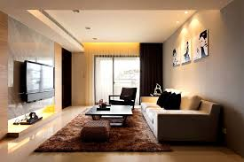 Cool Home Interior Designs Room Long Narrow Living Room Ideas Home Interior Design Simple